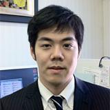 税理士 松井 史朗